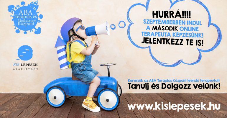 kislepesek_masodik_online-2020