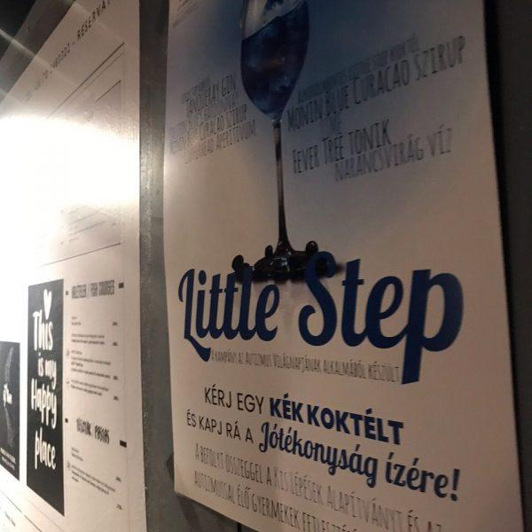 little_step7