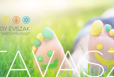 negyevszak_tavasz_web