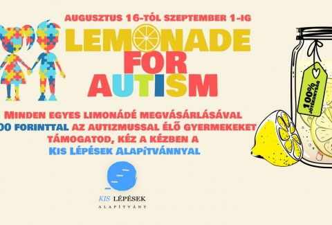limonade_cover_FB