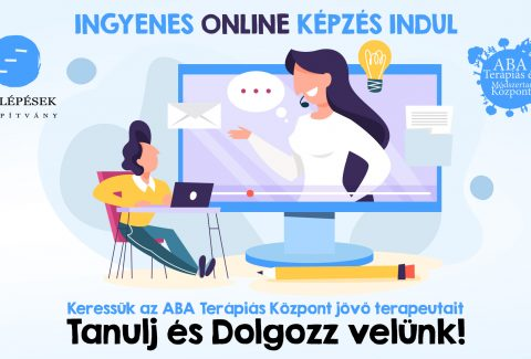 online_kepzes