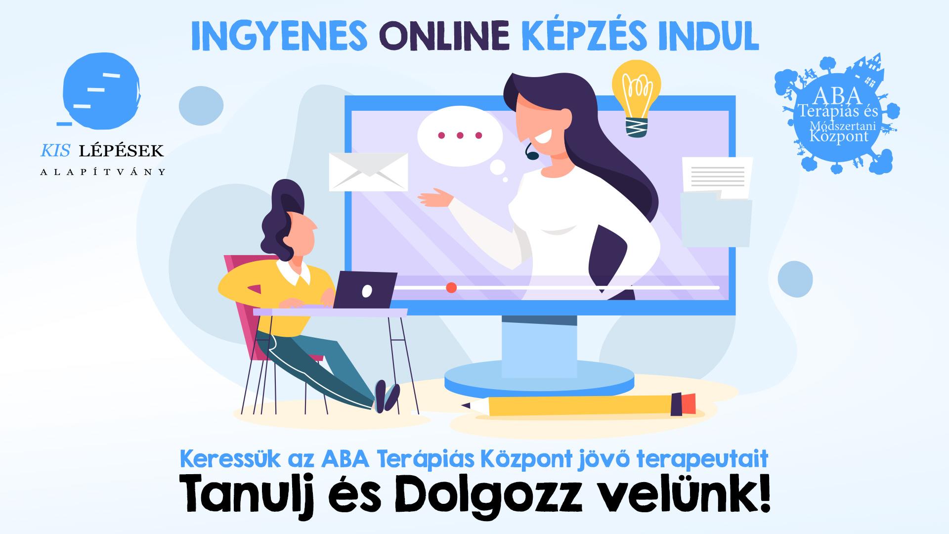 Ingyenes Online JГЎtГ©kok