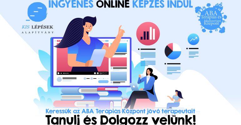 online_kepzes_2021